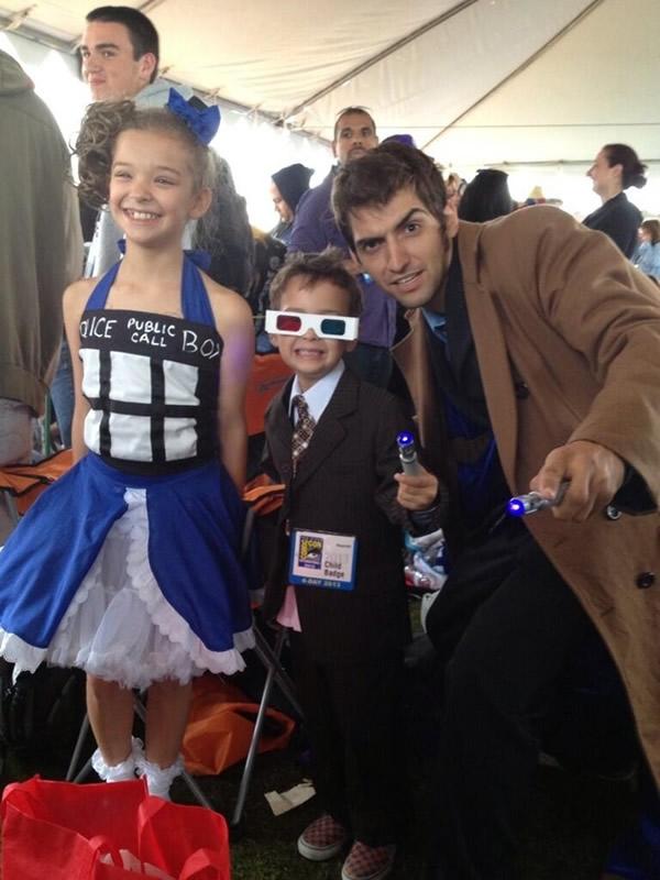 cosplays-criancas-comic-con-2013