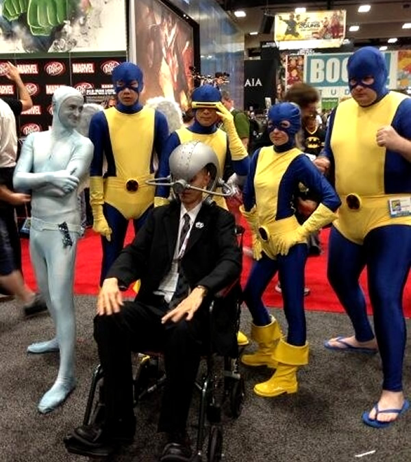 cosplays-improvaveis-comic-con-2013