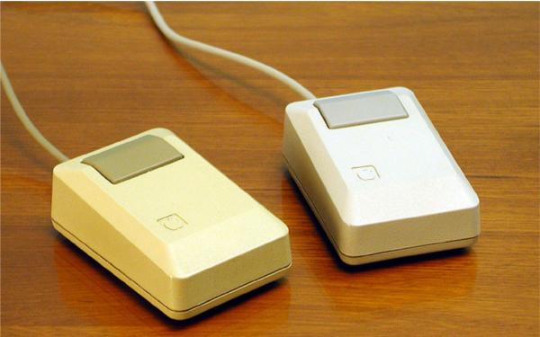 Morre Doug Engelbart, o inventor do mouse. Conheça o primeiro e outros mouses curiosos já inventados