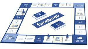 facebook-board-game-jogo-tabuleiro