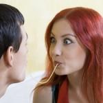 5 fatos científicos que podem te deixar feliz por estar solteiro
