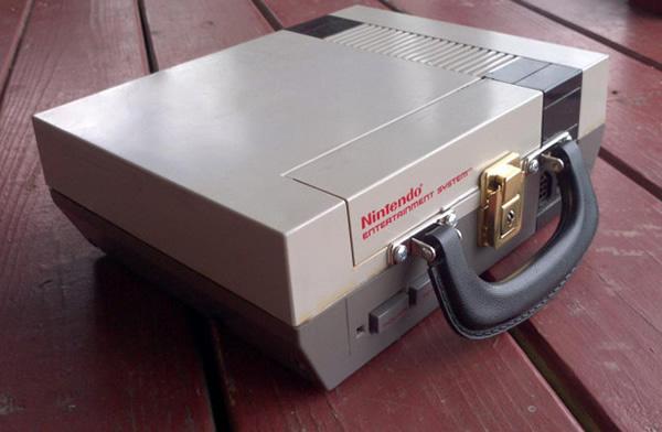 formas-de-reaproveitar-acessorios-games-antigos