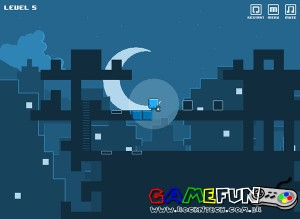 gamefun_night-lights