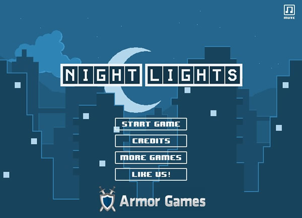 night-lights-flash-game