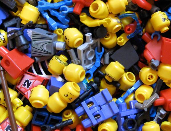 misterio-minifigures-lego