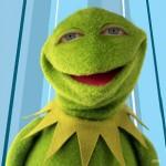 Porque os personagens de Muppets Babies e Vila Sésamo não podem ter olhos humanos? Descubra!