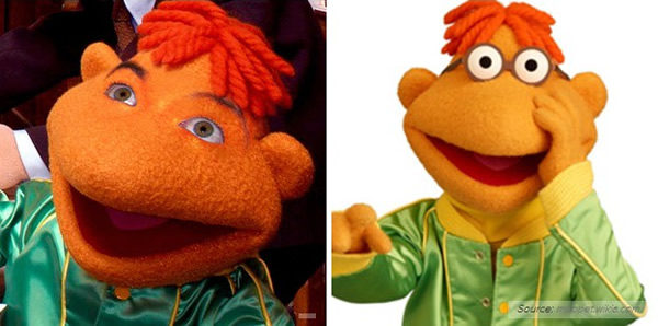 muppets-olhos-humanos