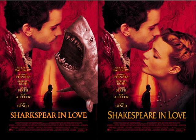 posteres-filmes-tubarao-shark (2)
