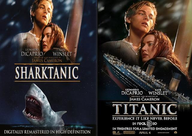 posteres-filmes-tubarao-shark (3)