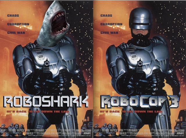 posteres-filmes-tubarao-shark (4)