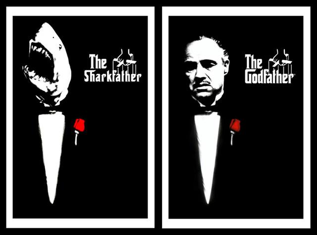 posteres-filmes-tubarao-shark (5)