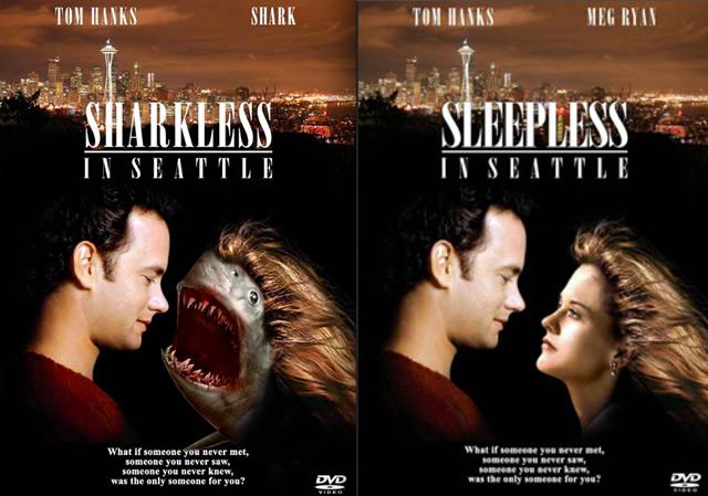 posteres-filmes-tubarao-shark (7)