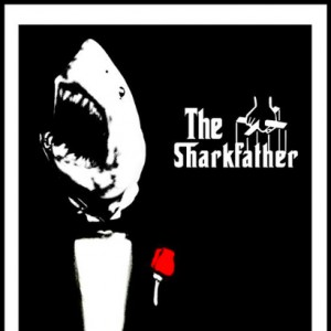posteres-filmes-tubarao-shark (8)