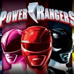 20 anos de Power Rangers primeira geração: Onde estão e o que fazem hoje?