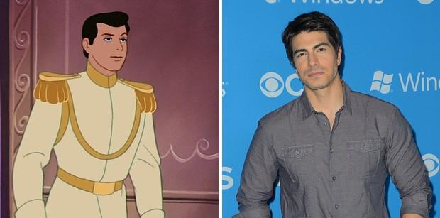 10 atores que seriam perfeitos para interpretar os príncipes da Disney