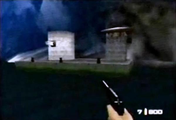 segredos-games-n64