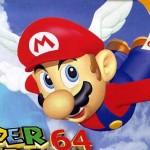 16 fatos curiosos e reveladores sobre os jogos do N64 que você provavelmente não sabia