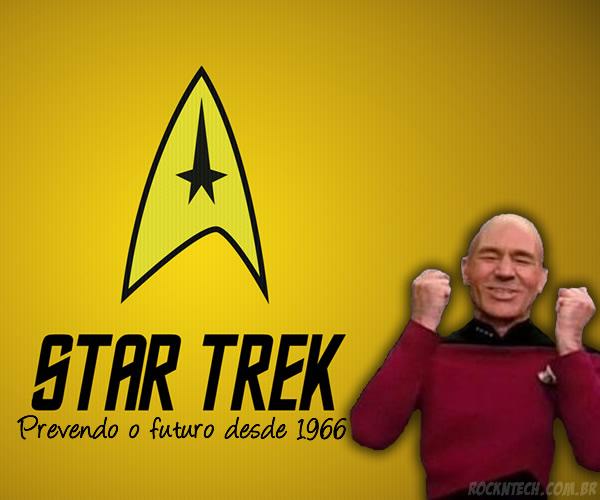 star-trek-previu-futuro