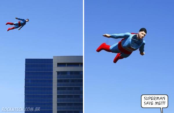 superman-iron-man-controle-remoto