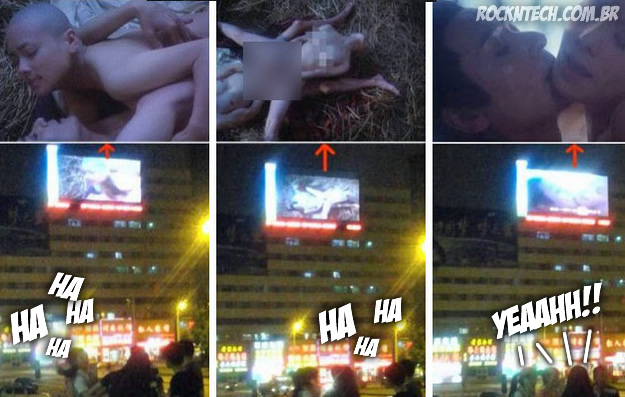 tecnico-telao-filme-porno-china