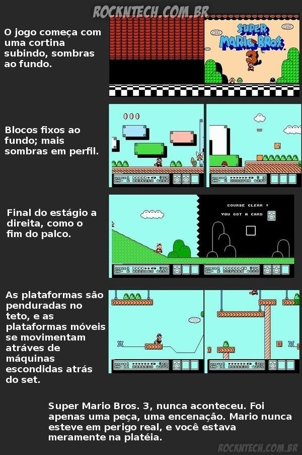 teorias-malucas-filmes-series-jogos-desenhos