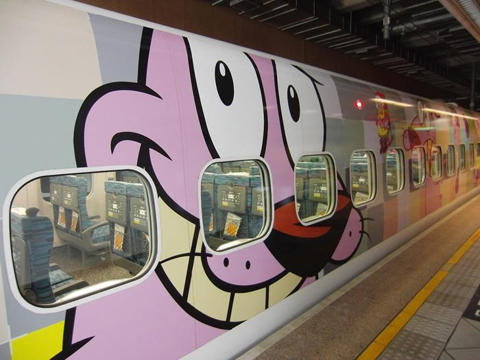 trens cartoon network (5)