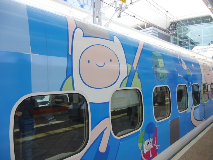 trens cartoon network (7)