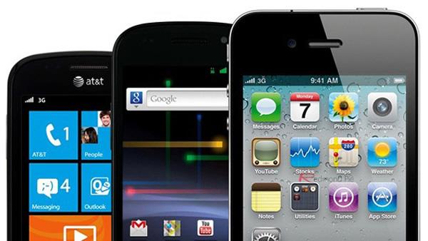 windows-phone-ios-android