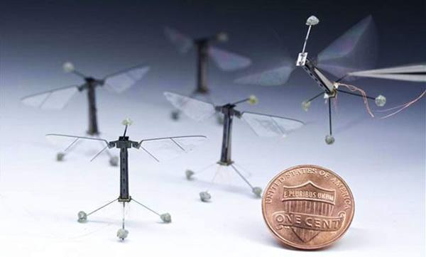 10-menores-coisas-mundo_drone