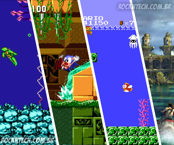 10-piores-fases-agua-videogames