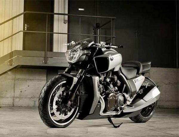 23-super-motos_1