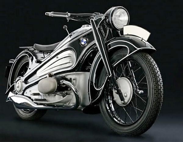 23-super-motos_10