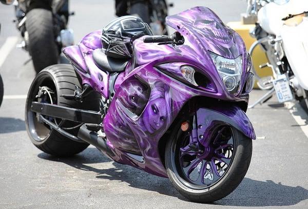 23-super-motos_11