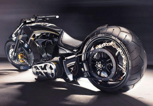 23-super-motos_12