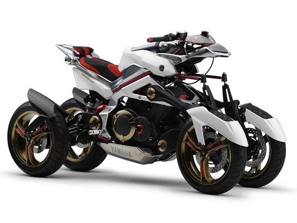 23-super-motos_13