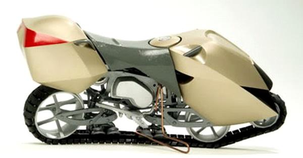 23-super-motos_14