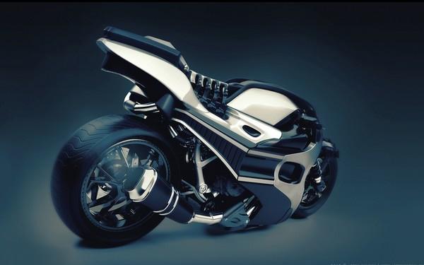 23-super-motos_15