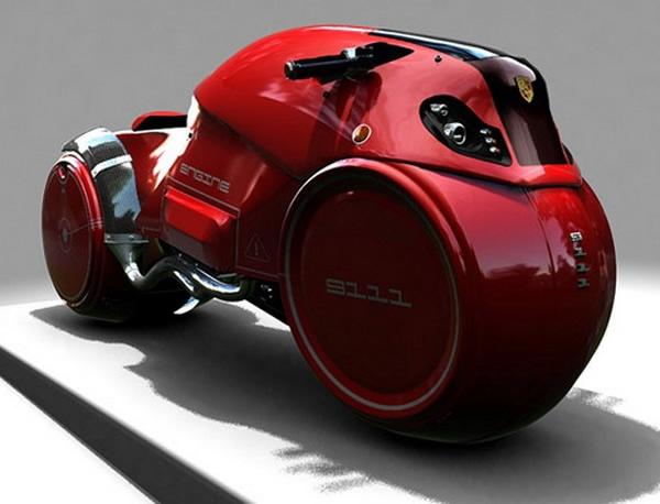23-super-motos_18