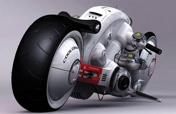 23-super-motos_19