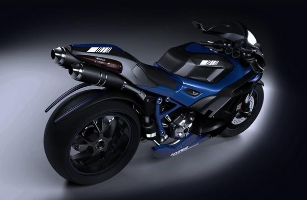 23-super-motos_2