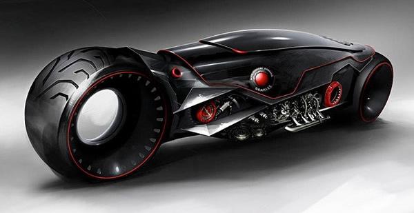 23-super-motos_20