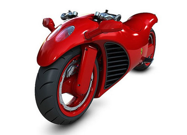 23-super-motos_21