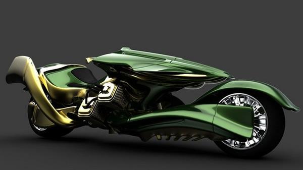 23-super-motos_22