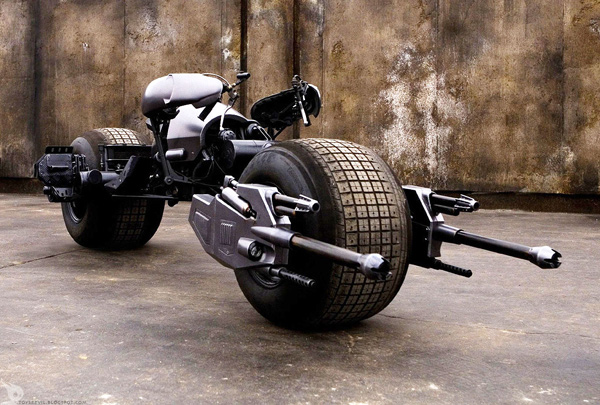 23-super-motos_23