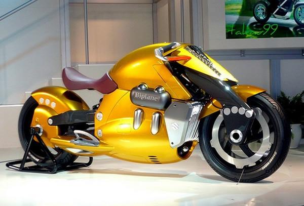 23-super-motos_6