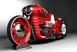 23-super-motos_8