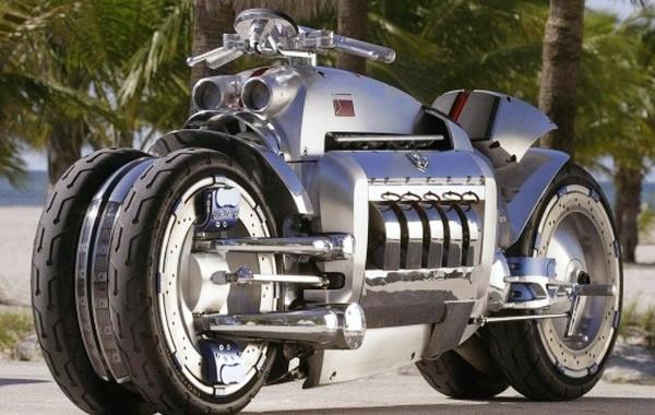 23-super-motos_9