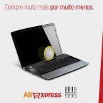 aliExpress-boleto