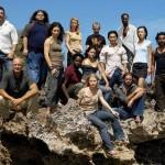 Como estão hoje os atores de Lost. Veja o antes de depois de 12 deles: