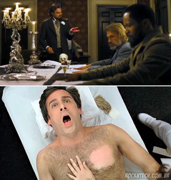 atores-machucaram-cinema